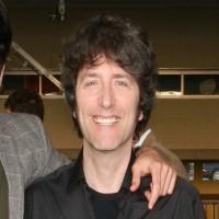 Entrevista a José Luis Fernández Juan, escritor