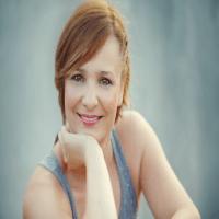 Entrevista a Ángela Franco, escritora
