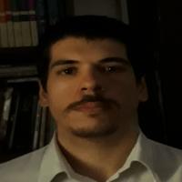 Entrevista a Edgardo, escritor argentino