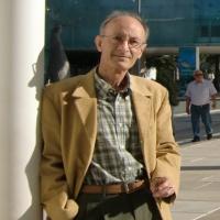 Entrevista a Leo Mazzola, escritor