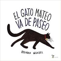 Reseñas literarias de Juan Clemente y compra de libros