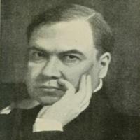 Ruben dario, poeta nicaragüense (1869-1916)