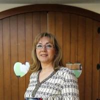 Entrevista a Ana Ruiz Vivo, escritora