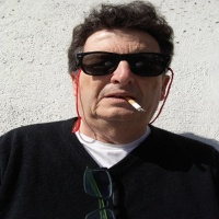 """Relato de Francisco Barata """"El sueño maligno"""""""