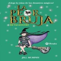 Reseñas literarias de Juan Clemente: Animales superhéroes y otros