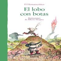 Reseñas literarias: El regreso del ogro y otras por Juan Clemente
