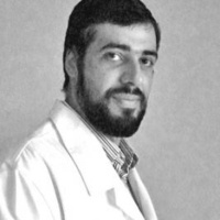 Entrevistas a Juan Moisés de la Serna, divulgador científico