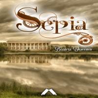 Reseña de la novela Sepia de Beatriz Fuentes