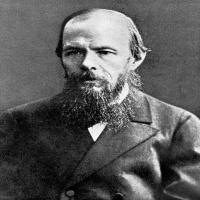 Dostoievski, novelista ruso (1821-1881)