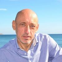 Entrevista a Luis Bueno, poeta