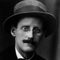 James Augustine Aloysius Joyce, escritor irlandés