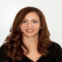 Entrevista a Ana Lena Rivera, escritora