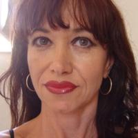 Entrevista a Sam Riversag, escritora francesa