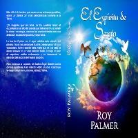Entrevista a Roy Palmer escritor de El Espíritu de Santo