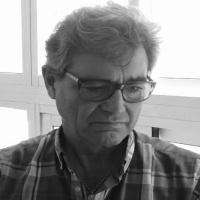 Entrevista a José Luis Vidal Carreras, poeta