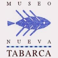 José Manuel Pérez, Director del Museo Nueva Tabarca