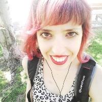 Entrevista a Elena Cardenal, escritora y profesora de escritura creativa