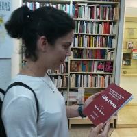 Entrevista a Mariatte Brotons coach y escritora