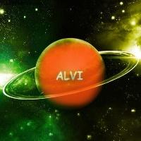 Historia de la Editorial Alvi Books