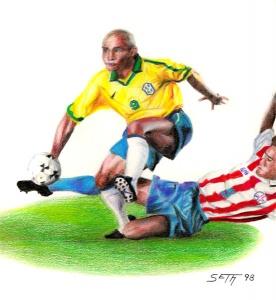 Mundial 1994