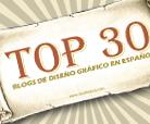 30-top-dg