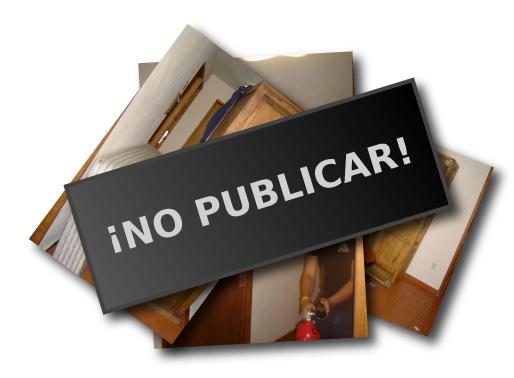 ¿Alguna vez han censurado tu blog?