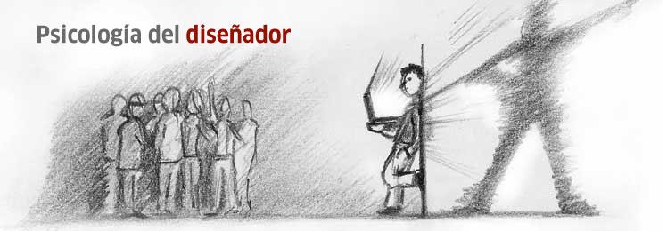psicologia-disenador-grafico