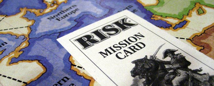 Los riesgos y dilemas del recién egresado