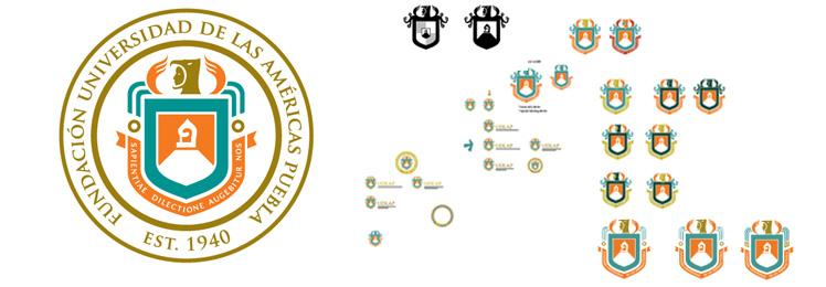 Logotipo-udla-nuevo