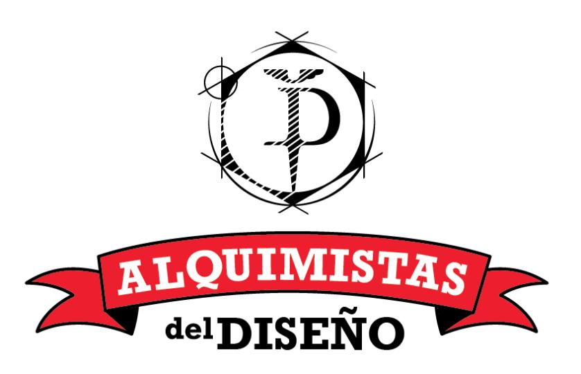 Alquimistas-2013
