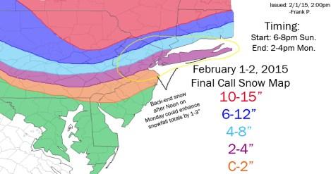 Final Snow Map 2-2
