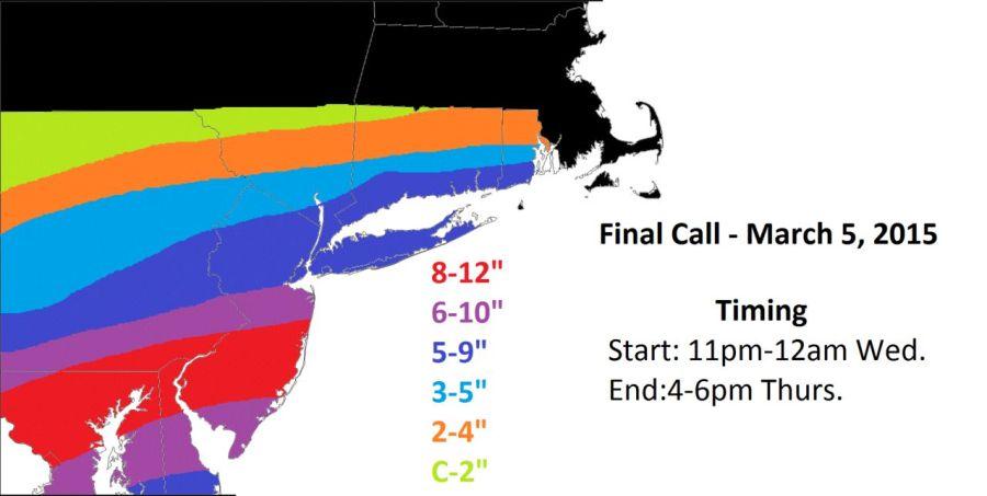 3-5 Snow Map Final