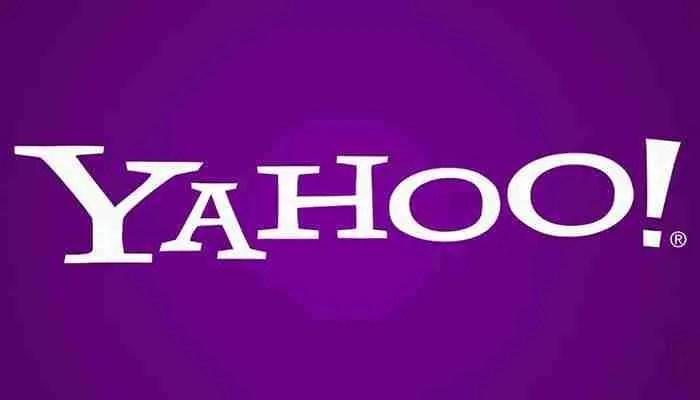 اهم مميزات شركة Yahoo & Bing للاعلان
