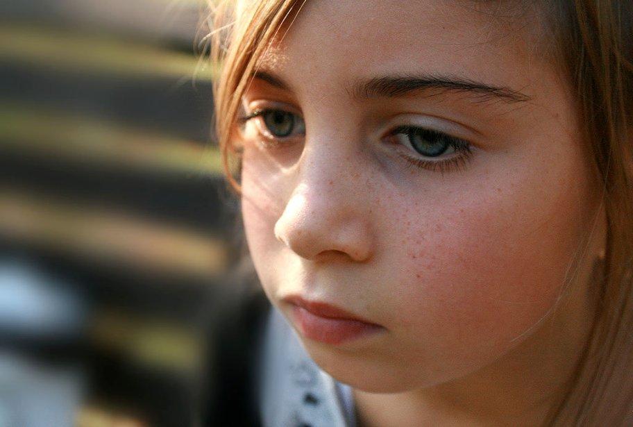 65:4 – Heiraten mit Kindern? Pädophilie?