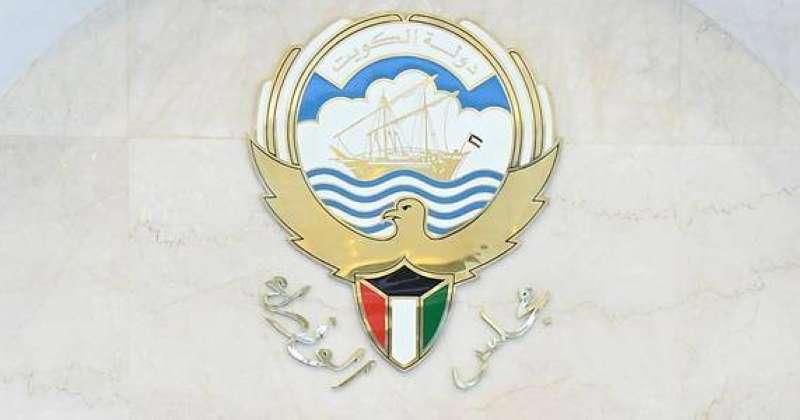 All rumors of lockdown in Kuwait have died down