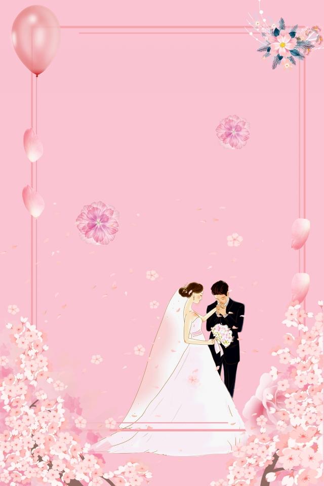 بطاقات دعوة زفاف جاهزة للكتابة عليها Fantastic Ideas