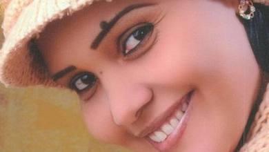سهير عبد الرحيم
