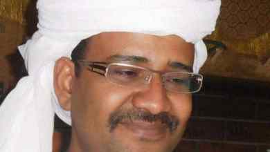 جمال أحمد الحسن