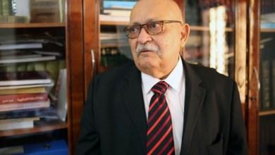 الأستاذ نبيل اديب المحامي