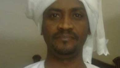 خليل محمد سليمان