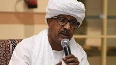 د. فراج الشيخ الفزاري
