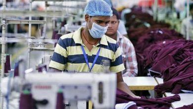 حجم الاقتصاد الهندي بلغ 2.94 تريليون دولار - رويترز