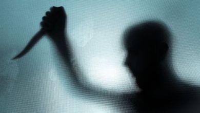 المضطربون النفسيون العنيفون يتجاهلون عواقب أفعالهم GETTY