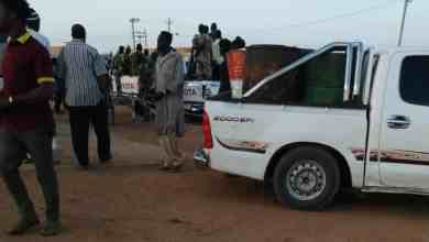 عناصر من الجيش يعتدون على ٢٠ مواطن بفداسي