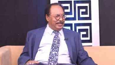 د. عبدالرحيم عبد الحليم محمد