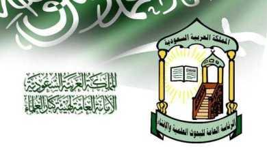 الأمانة العامة لهيئة كبار العلماء في السعودية