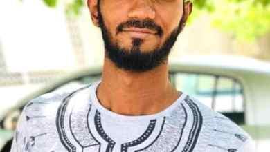 الشهيد حنفي عبد الشكور