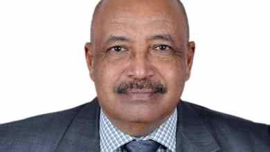 جمال عبدالرحيم عربي