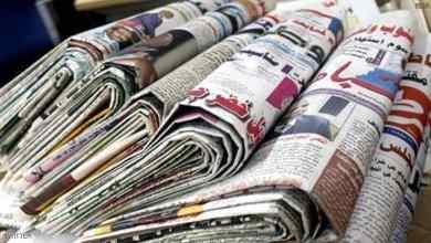 الصحافة السودانية