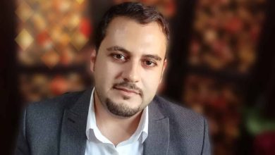 د. محمود رياض الاسطل